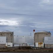 La filière nucléaire française inquiète pour son avenir