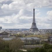Municipales: pourquoi un candidat minoritaire en voix peut gagner à Paris, Lyon et Marseille