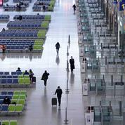 Coronavirus: la validité des visas vers la Chine va être prolongée