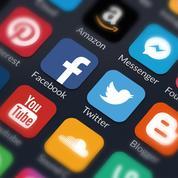 Anonymat sur internet: quand les politiques s'emballent