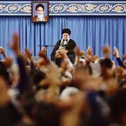 Iran: la reprise en main des conservateurs