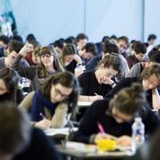 Éric Anceau: «Un concours spécial à l'ENA risquerait de stigmatiser les élèves modestes»