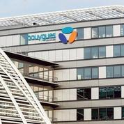 Bouygues Telecom envisage d'attaquer l'État