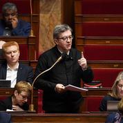 Guillaume Tabard: «Pourquoi la réforme des retraites finira par un 49-3»