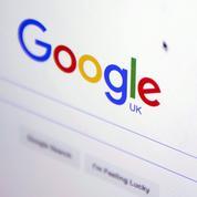 Brexit: Google va transférer les données personnelles de ses utilisateurs britanniques aux Etats-Unis