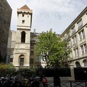Testez vos connaissances sur les vestiges de Paris