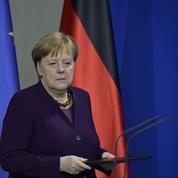 L'extrême-droite, un poison pour la démocratie allemande