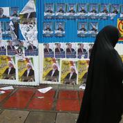Iran: «Le régime n'est pas menacé à court terme»