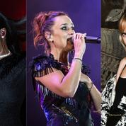 Aya Nakamura, Zaz et Angèle... 2019, année record de la musique francophone à l'étranger