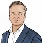 L'éditorial du Figaro Magazine :«Deux poids, deux mesures»