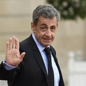 Guillaume Bigot: «La violence verbale de Nicolas Sarkozy révèle la faiblesse du projet européiste»