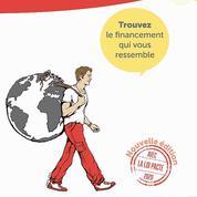 Financement d'entreprise: un Guide du routard pour baliser le parcours