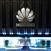 Privés du salon de Barcelone, les groupes chinois de télécoms vont multiplier les annonces