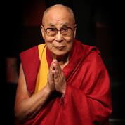 Les clés pour comprendre la très politique succession du dalaï-lama