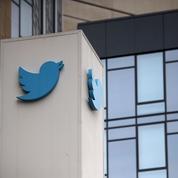 Twitter cherche à combattre la désinformation véhiculée par des personnalités publiques