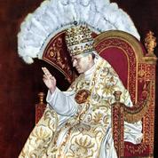 Ils ont raté de peu l'auréole: enquête sur les recalés de la sainteté