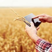 Quand la France agricole prend enfin son destin en main