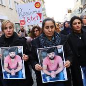 Attentat raciste à Hanau: qui sont les neuf victimes?