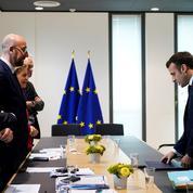 À Bruxelles, bataille rangée sur la PAC