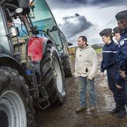 «Déméter» renforce la protection des agriculteurs