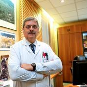 Traitement du cancer: la radiothérapie, une arme de guérison massive