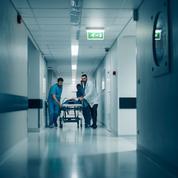 Cancer: bien choisir son établissement de santé