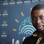Présidentielle au Togo:«La sécurité est un argument porteur»