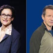 La querelle du Figaro Magazine: «Fessenheim, une fermeture écologique ou politique?»