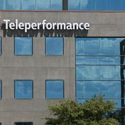 Le nouveau visage de Teleperformance