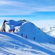 Ski: ce qu'il faut savoir avant de craquer pour le forfait le plus cher de France