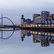 48 heures à Glasgow, ville écossaise à la pointe du style