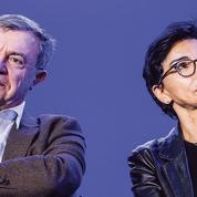 Municipales à Paris: dans le 6e, la liste de Jean-Pierre Lecoq irrite LR