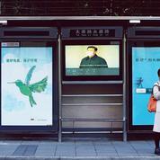 Coronavirus: l'épidémie fait tomber la Chine de son piédestal