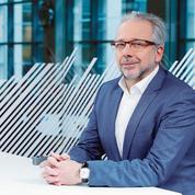 Jean-Paul Philippot: «La responsabilité du service public est de s'adapter à son époque»