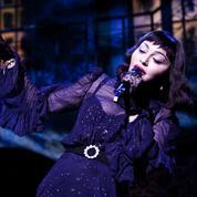 Madonna: enquête sur la tournée chaotique de la diva de la pop