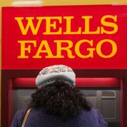 Wells Fargo verse 3milliards de dollars pour solder ses «comptes fictifs»