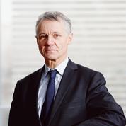 Jean-François Ricard: «Banaliser la qualification terroriste serait attentatoire à la démocratie»