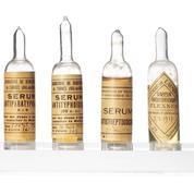Une fausse épidémie de typhus inventée pour lutter contre le nazisme