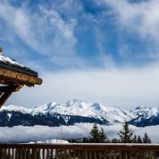 En France ou en Suisse, deux escapades bien-être pour se ressourcer à la montagne