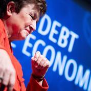 """Jean-Pierre Robin: «L'économie et la société françaises prises dans le piège du """"low-cost""""»"""