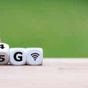 En Finlande, la téléphonie mobile a déjà changé de génération avec la 5G