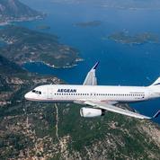 Neutralité carbone, abonnement premium, nouvelle flotte... Quoi de neuf du côté des compagnies aériennes