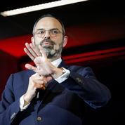 """Guillaume Tabard: «L'exécutif à la recherche d'un """"effet Brexit""""»"""