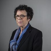 Annette Wieviorka: «La mémoire de la Shoah est fragile»