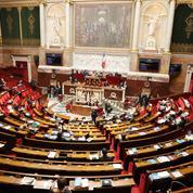 Réforme des retraites: des députés LREM en croisade contre l'article 49-3