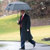 Le climat timidement mentionné dans le communiqué du G20 Finance