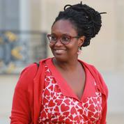 Sibeth Ndiaye, la gaffe comme stratégie politique?