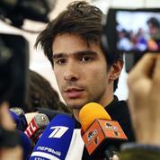 Juan Branco reconnaît avoir écrit à Salah Abdeslam