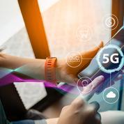 Les réseaux d'entreprise privés, cette autre 5G qui va bouleverser le paysage