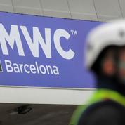 «Lost in Barcelone»